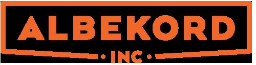 Albekord Inc.